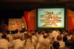 DSP Kick Off Budget 2012